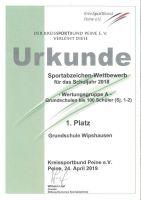Sportabzeichen_2018_Urkunde_4
